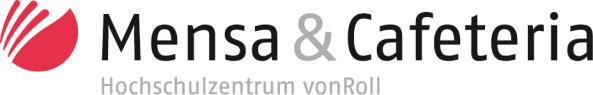 Logo-Mensa.jpg