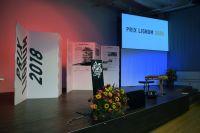 Eventforum-Bern-Prix-Lignum-05