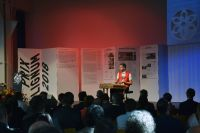 Eventforum-Bern-Prix-Lignum-07_Nicolas_Senn