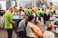 Eventforum-Bern-Projectathon-01