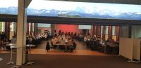 Eventforum-Bern-Projectathon-02