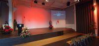 Eventforum-Bern-Philippe-Rebord-03
