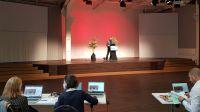 EventforumBern-BSV-Online-Event-02