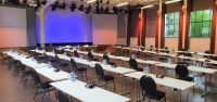 Eventforum-Bern-GDK-02