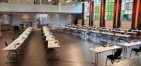 Eventforum-Bern-GDK-05