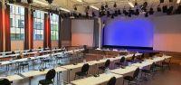 Eventforum-Bern-GDK-07