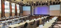 Eventforum-Bern-GDK-08