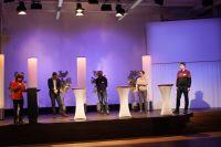 Eventforum-Bern24