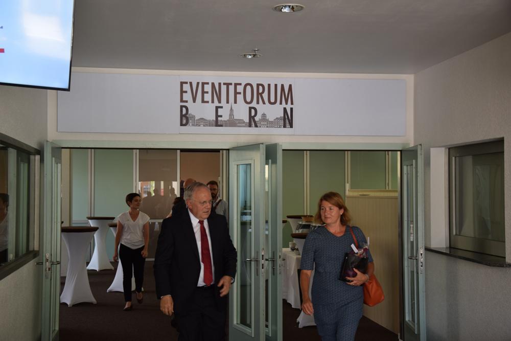 Eventforum-Bern-18.jpg