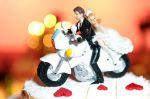 Hochzeit-34