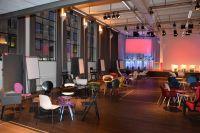 Eventforum-Bern-Mobiliar-02