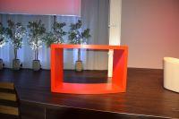 Eventforum-Bern-Mobiliar-06
