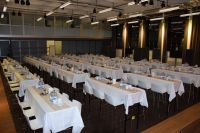 Eventforum-Bern-PostFinance-04