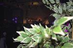 Eventforum-Bern-36
