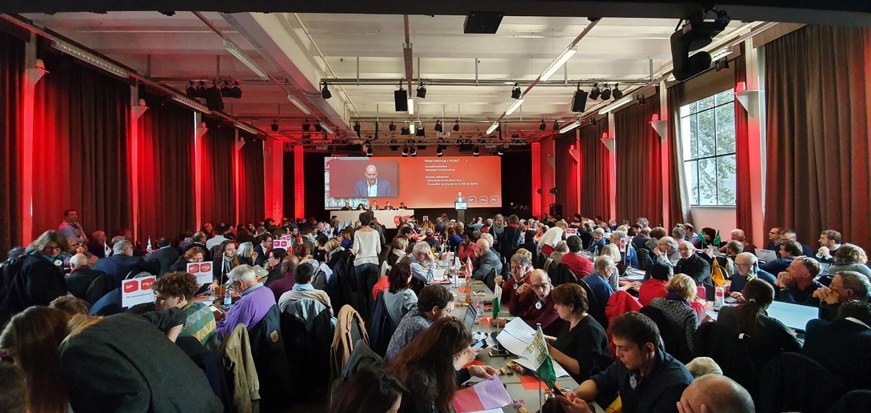 Eventforum-Bern-Sommaruga02.jpg