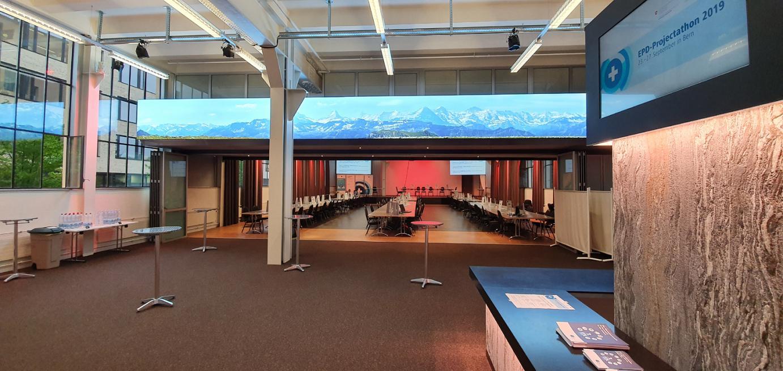 Eventforum-Bern-Projectathon-05.jpg