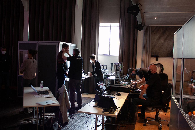 Eventforum-Bern21.jpg